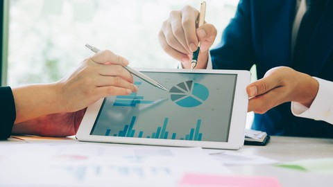 Netcurso-reportes-gerenciales-interactivos-excel