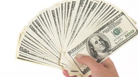 Netcurso - //netcurso.net/libertad-financiera-has-de-una-idea-un-millon