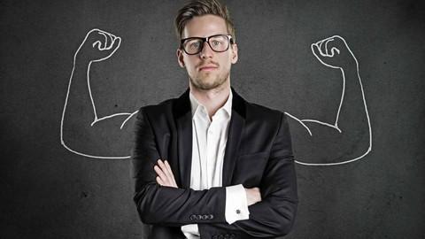 Netcurso - //netcurso.net/como-despedir-a-tu-jefe