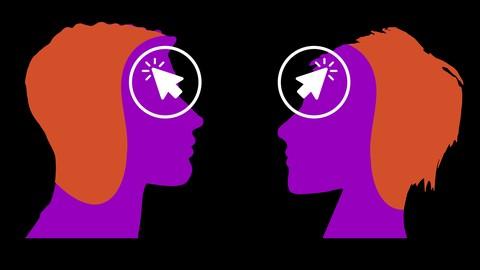 Brain Boosting: The Complete Brain Training Masterclass