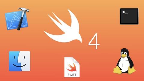 Netcurso-curso-completo-de-swift-4-desde-cero