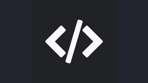 Python Programming Basic