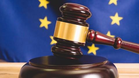 [100% Off Udemy Coupon] The EU GDPR – An Introduction