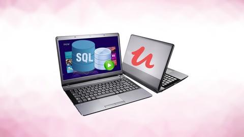 Curso prático de SQL e Banco de dados