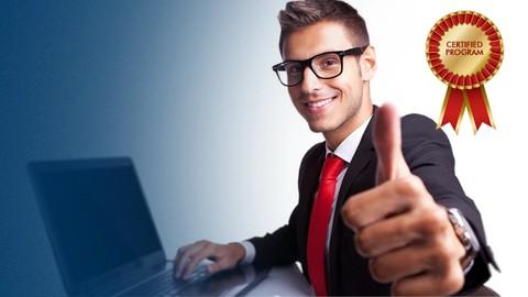 Netcurso-neuromarketing-aplicado-al-marketing-digital