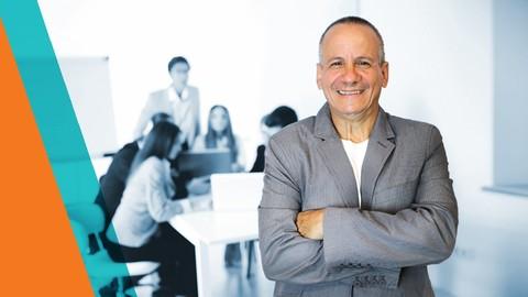 Netcurso-pasos-para-crear-una-empresa