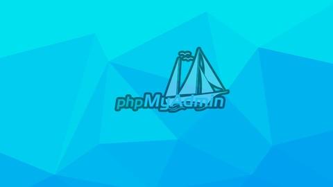 Netcurso - //netcurso.net/phpmyadmin-para-principiantes-bases-de-datos
