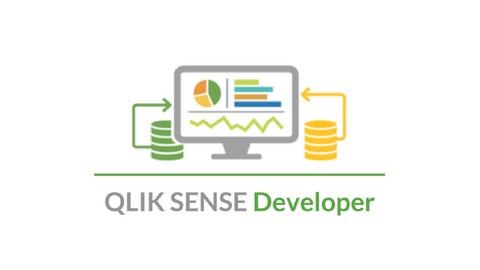 Qlik Sense Developer: Empower Your Analysis! | Udemy