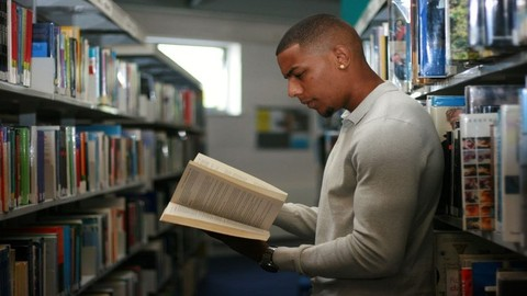 Free Speed Reading Tutorial - The Quick Guide To Speed Reading