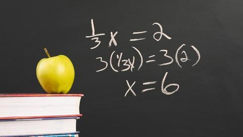 Netcurso-algebra-facil-para-principiantes-las-bases-del-algebra