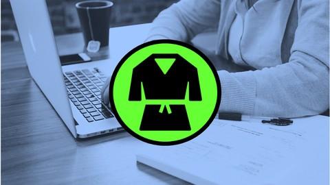 Six Sigma Green Belt Masterclass (includes a GB Case Study)