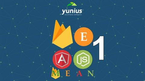 Netcurso-desarrollo-de-aplicaciones-web-con-mean-stack-y-firebase-1