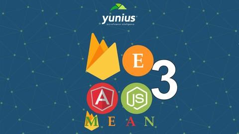 Netcurso-desarrollo-de-aplicaciones-web-con-mean-stack-y-firebase-3
