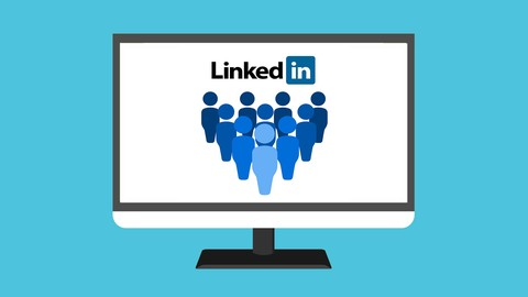 [Udemy Coupon 100% OFF] – The Job Seekers LinkedIn Profile