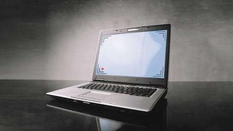 [Udemy Coupon] Wireshark 2 Fundamentals
