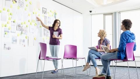 Netcurso-aprende-a-hacer-presentaciones-de-alto-impacto