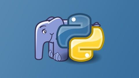 Python and PHP Killer Programming Bundle | Udemy