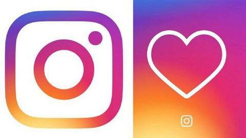 Netcurso-un-guide-complet-pour-passer-de-0-a-10000-abonnees-instagram