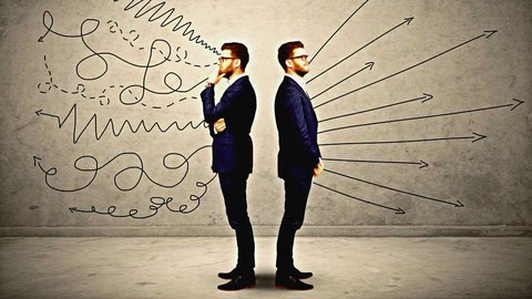 [Udemy Coupon] ASSERTIVENESS: Basic Assertive Communication In 60 Minutes