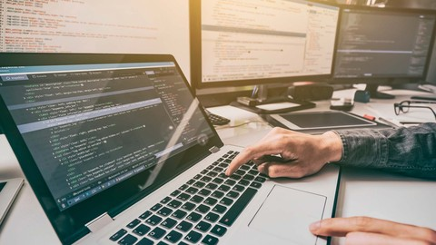 Netcurso-jboss-administracion-aprende-a-configurar-el-servidor-java
