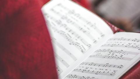 Netcurso - //netcurso.net/curso-de-solfeo-intermedio-para-musicos-y-cantantes-mod-2