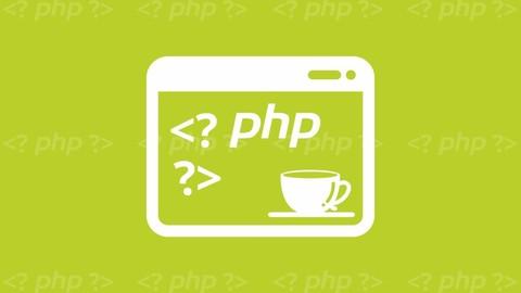 PHP para quem entende PHP