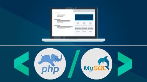 Netcurso - //netcurso.net/php-mysql-y-servidor-web-curso-practico-desde-0