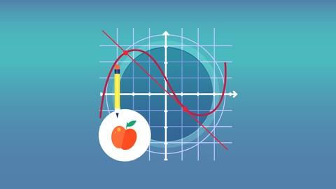 Netcurso - //netcurso.net/calculo-diferencial-integral-varias-variables-nivel-avanzado