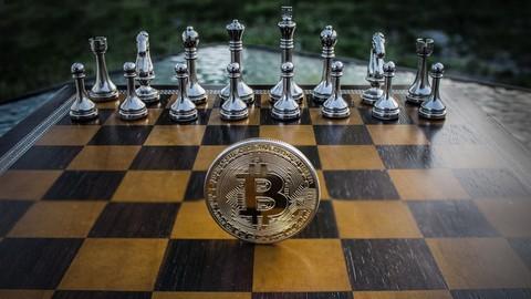 Netcurso-//netcurso.net/tr/bitcoin-blockchain-kriptopara-ethereum-ve-ripple-egitim-seti