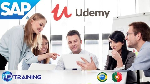 [100% Off] SAP Project Essential Training Udemy Coupon