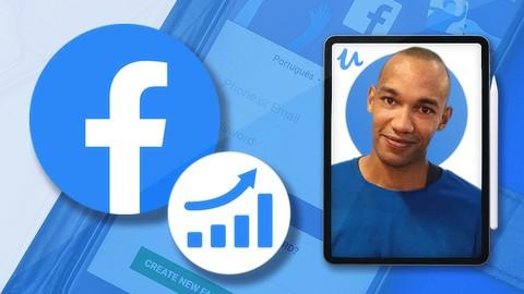 Netcurso-//netcurso.net/fr/creer-des-publicites-facebook-efficaces-et-rentables