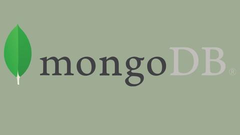 Curso completo de MongoDB! Do Básico ao Avançado!