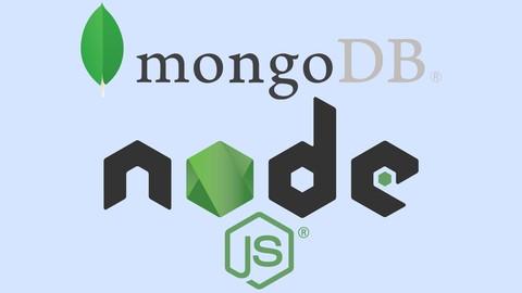 Curso Full Stack de MongoDB e NodeJS! Do Básico ao Avançado!