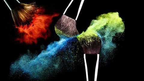 Netcurso-maquillaje-artistico-profesional-y-fx-para-cine-y-eventos