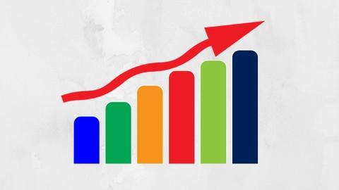 Netcurso - //netcurso.net/colocacion-de-stop-loss-y-take-profit