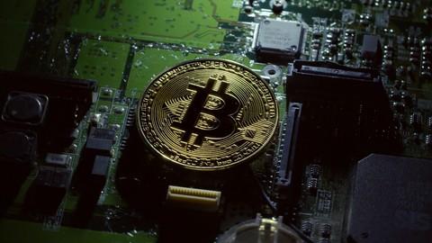 Netcurso - //netcurso.net/trading-de-bitcoins-altcoins-e-icos-90-practico