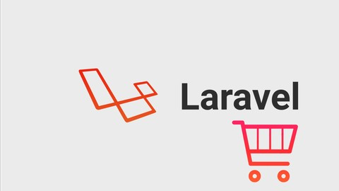 Laravel 5 8: E-Commerce Shop Website with PayPal System