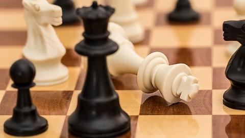 Netcurso - //netcurso.net/el-ataque-al-rey-en-ajedrez