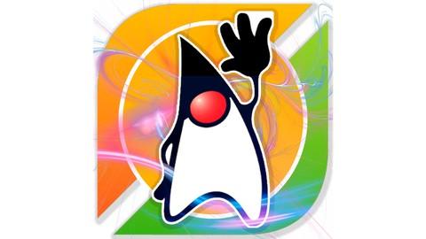 Netcurso - //netcurso.net/curso-de-java-web-mvc