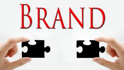 Netcurso - //netcurso.net/50-consejos-practicos-para-mejorar-marca-personal