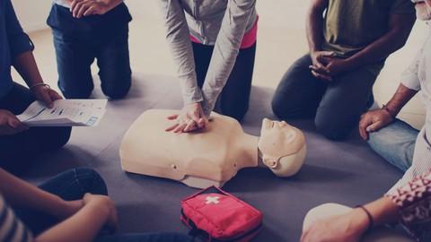 Netcurso-primeros-auxilios-para-salvar-la-vidas-de-los-que-amas