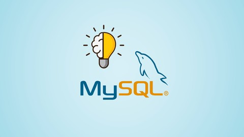 The Complete MySQL For Beginners