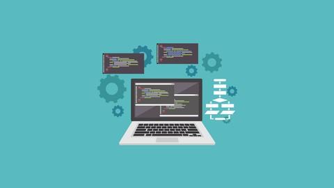 Netcurso-introduccion-a-la-administracion-de-linux