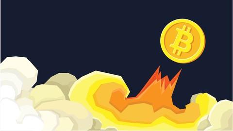 Netcurso-bitcoin-