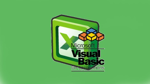 Netcurso-//netcurso.net/it/excel-vba-programmare-a-livello-base
