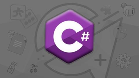 Netcurso - //netcurso.net/aprende-c-desde-unity