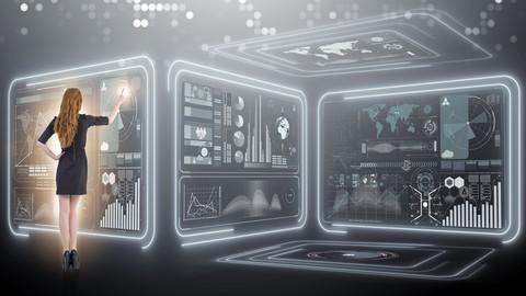 Netcurso-aplicaciones-big-data-para-data-scientist-con-r-y-shiny