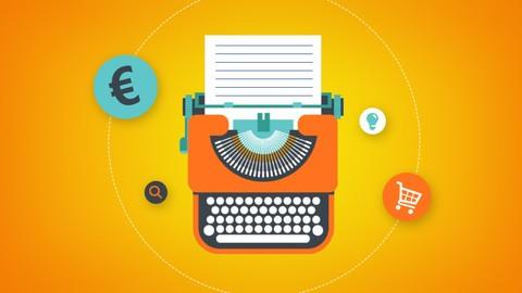 Netcurso-//netcurso.net/fr/copywriting-facile-lart-de-vendre-avec-les-mots