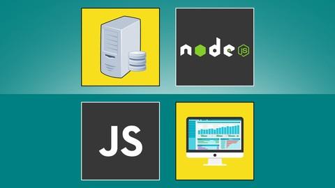 Aplicações web na prática com Javascript e Node.js