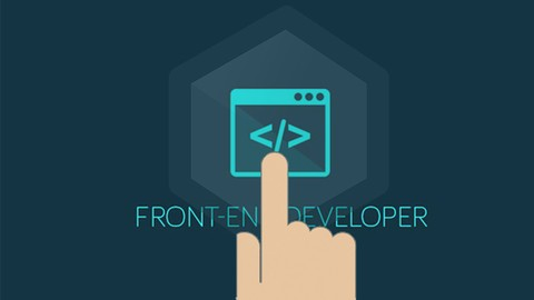 Netcurso-desarrollo-web-en-entorno-cliente-htmlcsslessjsjqjqui
